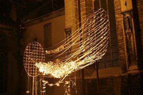 Tallinn Light Festival