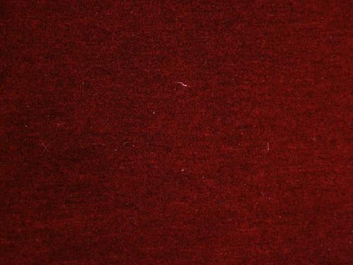 image gallery of dark red velvet texture