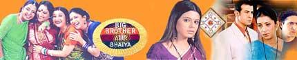Big Brother Shila Shetty wins