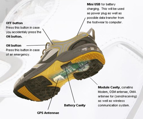 gps-shoes-957