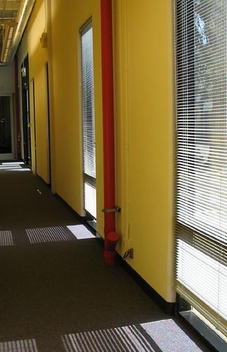 10k square foot facility