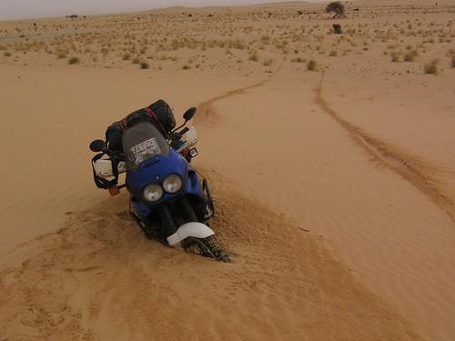 Gear Thoughts Bmw F650gs Dakar Vs Kawasaki Klr650