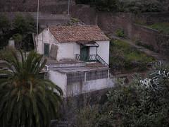 Santa Brigida-Gran Canaria (Rafael Gomez - http://micamara.es) Tags: santa espaa de islands spain canarias gran canary canaries espagne isla senderismo islas canaria spanien iles brigida kanarische insen