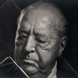 Ludwig Mies van der Rohe/ミース・ファン・デル・ローエ