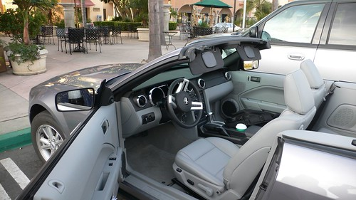 Car Rental deals in Miami, FL: 50 to 90% off deals in Miami. Two-Hour, One-Day, or Three-Day Luxury Car Rental from Miami International Motor Group Inc. $ for $ Worth of Luxury Car Rental — Tam 4vip. $96 for $ Worth of Luxury Car Rental — Czar Auction Hunters.