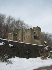 chateau la roche 2