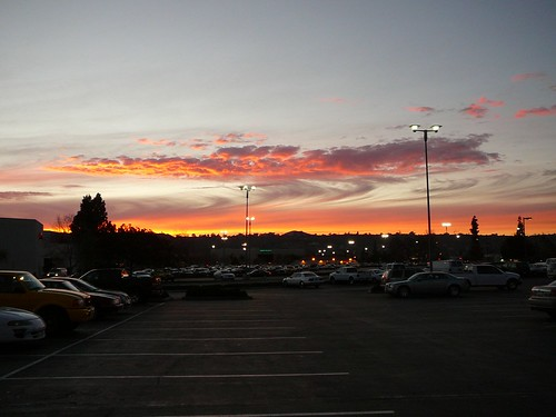 sun_set_30786
