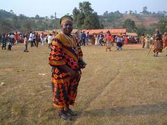 Mankon Annual Dance 2005_6 (nyamnjoh) Tags: africa culture cameroon bamenda mankon