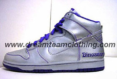 dinosaur-jr-junior-dunks-1