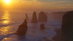 Australien Great Ocean Road (xaussy) Tags:
