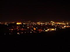 Vue sur Athènes (kant312) Tags: blurry athens 2007 athenes
