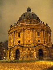 Oxford 053