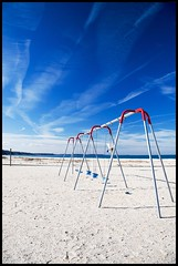 _MG_5893 (Darny) Tags: winter beach swings mattituck canonefs1785mmf456isusm darny
