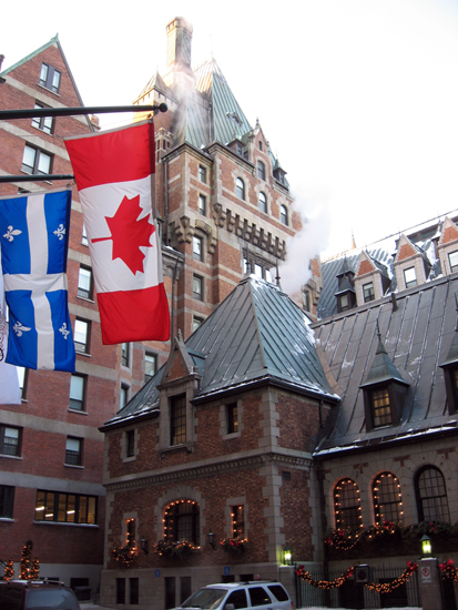 ChateauFrontenac028