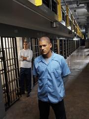 prison_break_promo_1