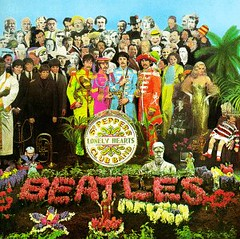 Sgt_Peppers_Lonely_Hearts_Club_Band