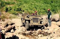Trail (Likauken) Tags: new city ford army jeep angeles philippines jersey filipino mb mitsubishi pilipino pinoy willys garrison j4 pampanga gpw dizon danon cj3b clarkfield kapampangan m606