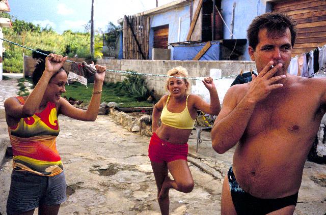 Cuba: fotos del acontecer diario - Página 6 392251678_04fcc0c37e_o