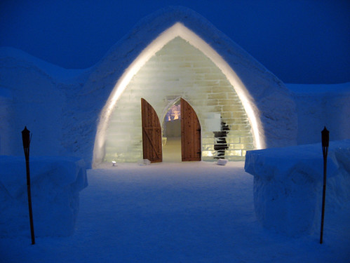 IceHotel050