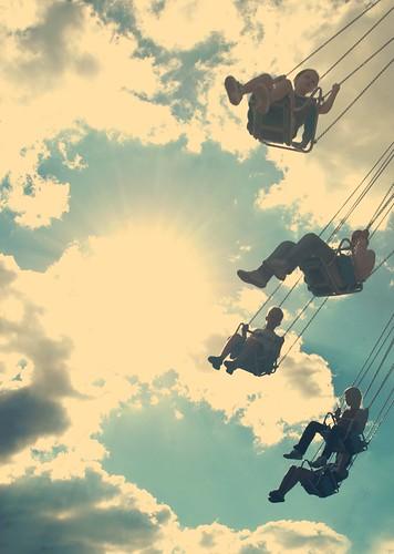 summer times / Yosigo