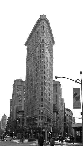 18 Feb 2007