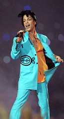 Prince (Kill Gil) Tags: prince genius npg theartist thesymbol