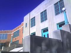 Maggie Walker School