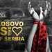 KOSOVO IS THE HEART OF SERBIA
