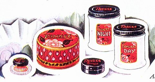Tangee Cosmetics, 1929b