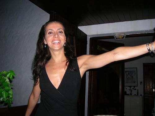 2006-12-31_008