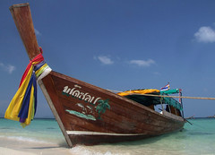 Beach Boat Thailand Southeast Asia (hn.) Tags: ocean sea vacation holiday beach water strand thailand island boot boat sand holidays asia asien heiconeumeyer meer seasia soasien southeastasia sdostasien wasser ship indianocean band exotic tropical ribbon phuket ufer fishingboat seashore schiff longtail longtailboat sandybeach andamansea sandbeach tourboat kokai fischerboot ozean polfilter sandstrand woodboat indischerozean holzboot khaiisland kohkhai phuketisland kaiisland polarisationsfilter kohkai kainui tp0607 polarisationfilter polarisationlens farbband boattriptokhaiislandsfromphuketssinsangratpier kaiislands kainuiisland khaiislands khainui khainuiisland kokhai kokhainui kohkainui kohkhainui