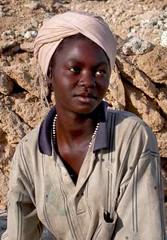 JT 3625 (Fouderg) Tags: africa niger saline toubou bilma kaouar kellala geo:lat=18698660 geo:lon=12897990