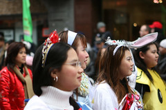 CHTN 3627 (uptick) Tags: nyc chinatown chinesenewyear parade lunarnewyear mottst ef247028l