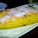 Appetizer @ Kampuchea Noodle Bar - 78 Rivington St