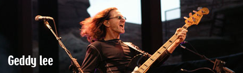 Geddy lee2