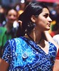 beauty in blue2 (II Barry II) Tags: blue girls woman india newyork hot cute sexy girl beautiful beauty smile fashion festival female pose dance model women pretty gorgeous indian young adorable streetphotography teens babe sensual teen exotic hottie lovely hindu saree seductive punjabi bengali nonnude choli ghagra gujarati hinducultureandheritage indiahinducultureandheritage