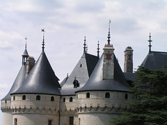 Chaumont 021.JPG (karl_nemo1954) Tags: festival pierre chateau tours ardoise jardins chaumont toits chemines