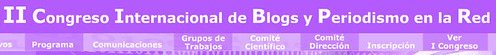 congreso_blogs