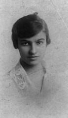 Carolyn Joerndt 1915