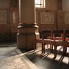 (_vanitY_) Tags: church canon bravo belgium vanity antwerp antwerpen anvers flickrgold powershota640 anawesomeshot aplusphoto wwwsofieaudiffretcom