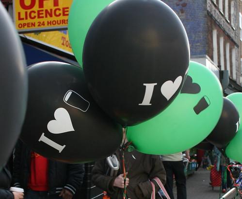 I Heart Guinness