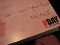 VaginaMonologuesCreole 011
