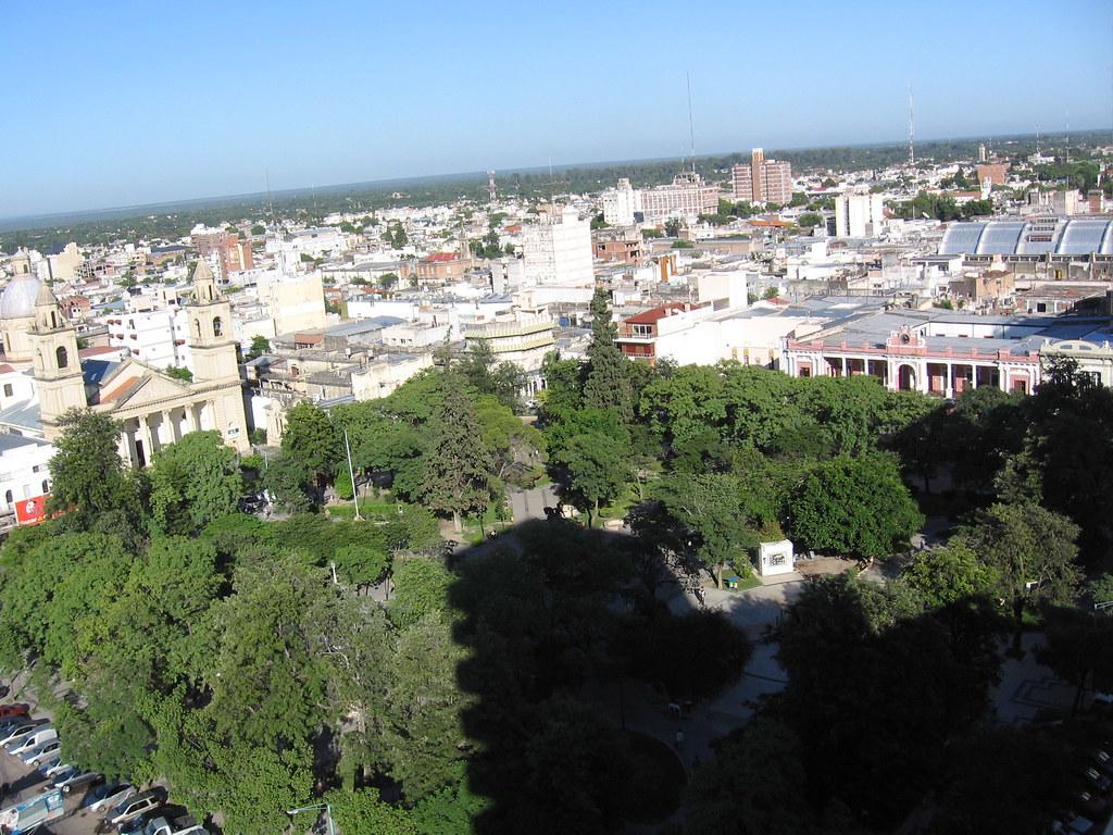 santiago del estero chat Salas de chat de santiago del estero en argentina para encuentros en la ciudad.