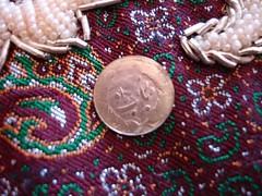 DSC00575.JPG (tannazie) Tags: traditional norouz persiannewyear noruz haftsinn samanu senjed