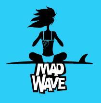 430229054 3a38821b2a o Mad Wave nueva web  Marketing Digital Surfing Agencia