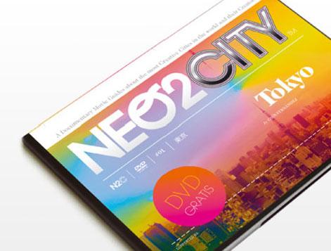 neo2 city tokio