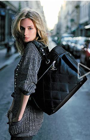 433524242 b4041acda0 Chanel Paris Biarritz bag collection 2007