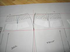 wl-draft15-facingfolddarts