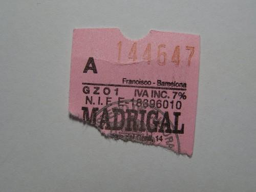 P3270019