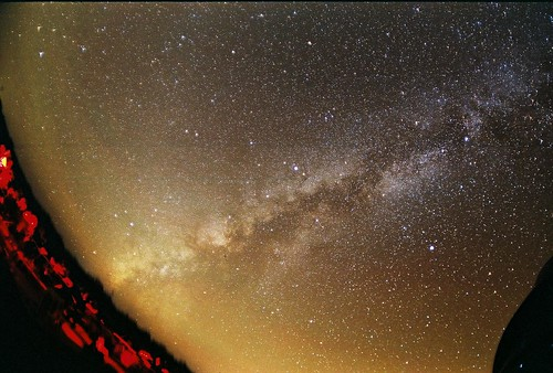 Gallery Stellar Searching 436378845_ae89346d98